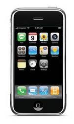 APPLE iPHONE 16gb 3GS