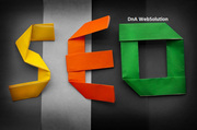 SEO Services UK ,  Cheap SEO Services UK !