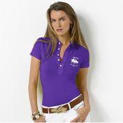 Cheap Gucci, D&G, Versace Hoodie for men, lyle & scott polo, Boss dress..