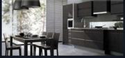 Kitchen Designers Milton Keynes