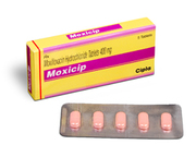 Purchase Avelox 10 Tabs 400mg $55.00 Online Free Delivery