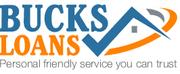 Bucks Car Loans - Helping you with Car Finance.