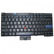 Compatible with LENOVO Thinkpad X201 Keyboard,  Lenovo laptop Keyboard
