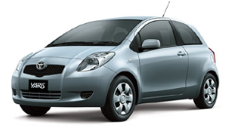 Rent a Car in Crete - Car Rental Crete | Car Hire Crete