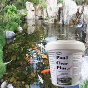 Pond Clear Plus