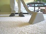 Professional Cleaning Contractor in Milton Keynes