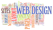 Hire the Website Design Services from Bedford for Your Website