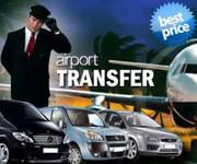 Airport Taxi Milton Keynes