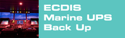 Advanced Technology ECDIS UPS for Sustaining Harsh Conditions
