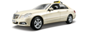 Looking for Taxi Service in Milton Keynes