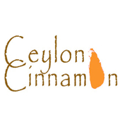 Buy 500g Ceylon Cinnamon Sticks at just £ 13.95