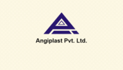 ANGIPLAST PRIVATE LIMITED