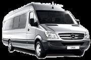 Get Snug Mini Buses Milton Keynes