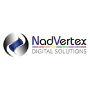 Affordable Web Design Company (Nadvertex)