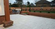 Garden maintenance Milton Keynes