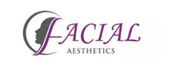 Facial Aesthetics Line Rejuvenation Treatment Milton Keynes