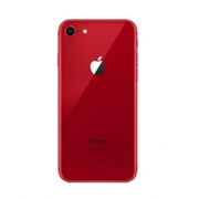 Apple iPhone 8 64gb GSM & CDMA UNLOCKED