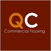 QC Commercial Flooring