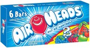 Air Head Theatre Box 93.6g (3.3oz) (Box of 12) | American Candy Online