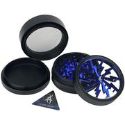 Grinders in UK - Ph No. 01173182551