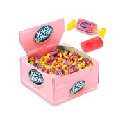 Jolly Rancher Watermelon Twists 160ct (Box of 18)