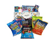 Picaboxx Jolly Rancher Large American Candy Selection Gift Box