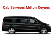 Cheap Taxi Service in Milton Keynes | 074 5332 3164