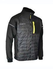 waterproof jacket lightweight | MILTON KEYNES