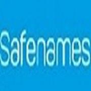 Standard Hosting Solutions | Fastest Web Hosting Solutions