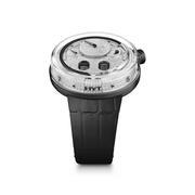 HYT H0 Diamond Watch