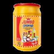 Jumbo Aroma Stock Powder 1kg (Box of 10)